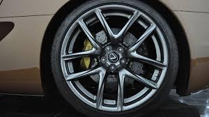 lexus rims perth nascar driver lyle busch loses license for speeding in lexus lfa