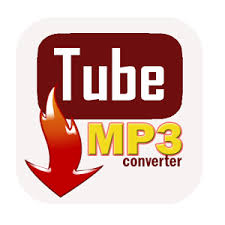 mp3 converter apk mp3 converter apk