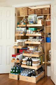 storage ideas for kitchen cupboards popular pantry cupboard designs with kitchen cupboards