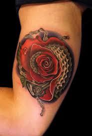 ferrari emblem tattoo 22 best shin skull tattoo designs images on pinterest skull