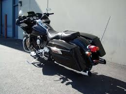 2009 harley davidson fltr road glide motion motorcycle motion