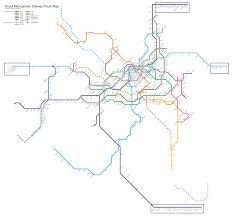 Seoul Metro Map by File Seoul Subway Linemap En Png Wikimedia Commons