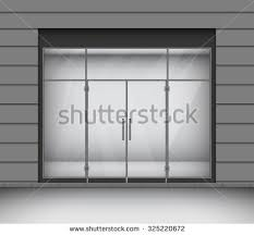 doors with glass windows glass door stock images royalty free images u0026 vectors shutterstock