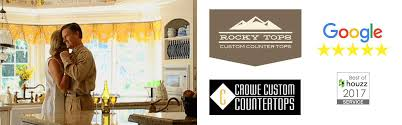 home products by design chattanooga tn granite countertops in atlanta fabrication installation