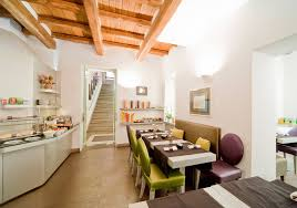 trevi palace luxury apartments in the heart of rome trevi palace
