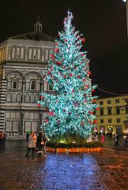 310 best world christmas trees images on pinterest merry