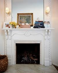 fireplace photos 226 of 241