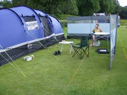 Hi Gear Folding C Bed Hi Gear Zenobia Tent Reviews And Details