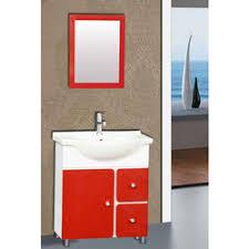 bathroom vanity u0026 cabinets in delhi bathroom mirror cabinet