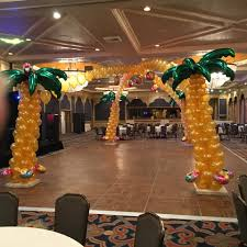 party supplies san diego absolutely balloons party supply rental shop san diego