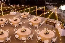 outdoor wedding venues cincinnati june 2013 brides show me your venues wedding timthumb