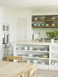 cuisine bois design 8 idées déco design pour concevoir une cuisine moderne design feria