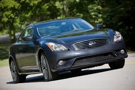 infiniti fx50 lowered 2013 infiniti g37 reviews and rating motor trend