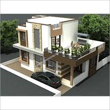 home design in 2d fresh ideas model home design 3d 2d architectural service provider