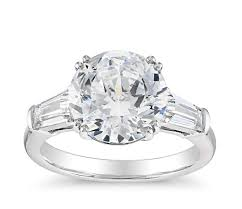 Wedding Ring Prices by Wedding Rings Tiffany Rings Prices Jeff Cooper Engagement Rings