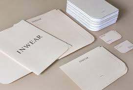 homework design studio 256 best print images on pinterest homework creative studio and