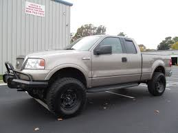 2004 ford f150 pictures 2004 ford f 150 fx4