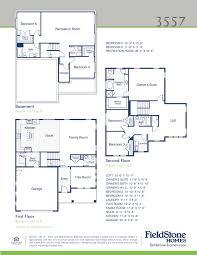 summit fieldstone homes utah home builder new homes for sale