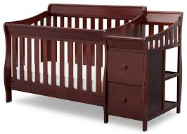 Sears Changing Table Sears Baby Cribs Cheap Way From My Dollar Sears Crib All Of