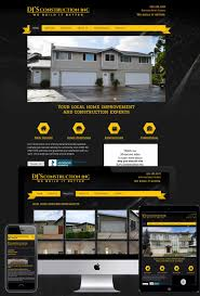 Nu Look Home Design Inc Hawaii Web Design Website Development Honolulu Hawaii Websites