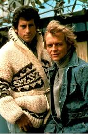 Starsky And Hutch Complete Series Using Old Starsky And Hutch To Sell New Furniture Duetsblog