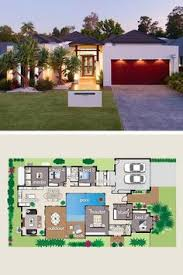 creating floor plans for real estate listings pcon blog bali style house floor plans styles of homes with pictures