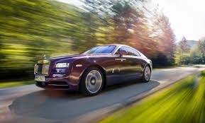 roll royce wraith 2015 on wheels the rolls royce wraith and the price of true luxury