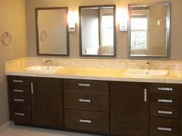two sink bathroom designs do i need double sink bathroom vanities interior design inspirations