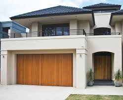 custom garage doors perth garage door industries