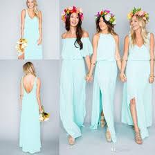 Bridesmaid Dresses Online Boho Style Bridesmaid Dresses Online Boho Style Short Bridesmaid