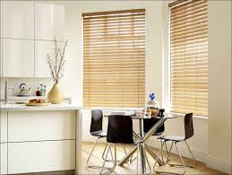 Kitchen Window Curtains Ikea by Kitchen Wood Blinds With Curtains Ikea Velvet Curtains Yellow