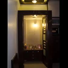 Modern Pooja Room Design Ideas Pooja Room Designs In Wood Pooja Room Pooja Ghar Pooja Room