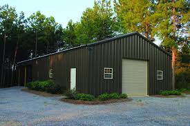 Burgundy Metal Roof Pictures by Galleries Example Buildings And Roofing Reed U0027s Metals