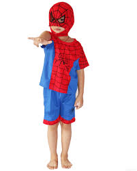 2017 party costumes boy u0027s model clothing role playing 3 7 years