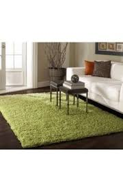 Lime Green Shag Rugs Details About High Shine Spider Rug Lime Green Various Sizes