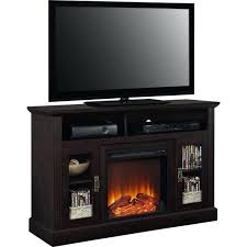 tv stand winsome lowes tv stand for living space lowes black