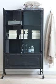 lockable metal storage cabinet small storage cabinet with lock small metal storage cabinet small