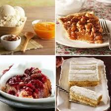 wintersweet seasonal desserts to warm the home cookbooks i need