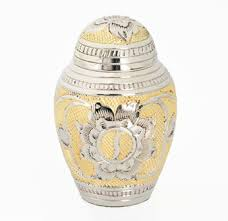 keepsake urn keepsake urns and jewelry selection room in manhattan nyc