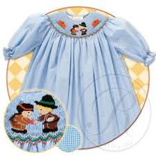 another great find on zulily pink ruffle smocked bib by smock