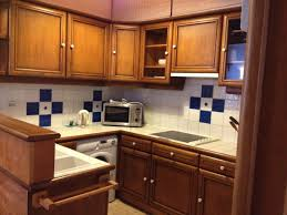 m2 to sq ft fully furnished 2 bedroom apartment 60 m2 660 square feet in