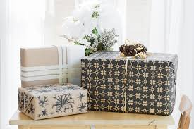 custom gift wrap 5 beautiful custom gift wrap diys to add personality to your presents