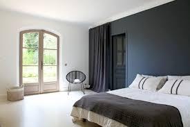 couleur pour une chambre d adulte décoration couleur pour une chambre d adulte 87 paul