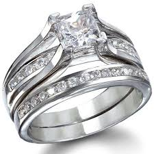 Sterling Silver Wedding Rings by Sterling Silver Wedding Rings 2017 Wedding Ideas Gallery Www