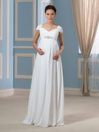 cheap bridal gowns maternity wedding dresses cheap best maternity wedding gowns