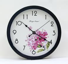beautiful clocks pretty wall clocks choice image home wall decoration ideas