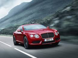bentley old inovatif cars 2003 bentley continental gt