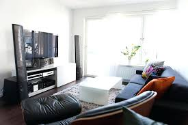 design interior home tv room design modern amazing room design living room with
