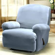 patio chair cushion slipcovers outdoor slipcovers patio furniture the outdoor patio resin patio