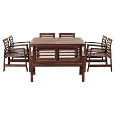 Patio Dining Sets Sale by Outdoor Dining Benches Benches Outdoor Dining Table Clearance